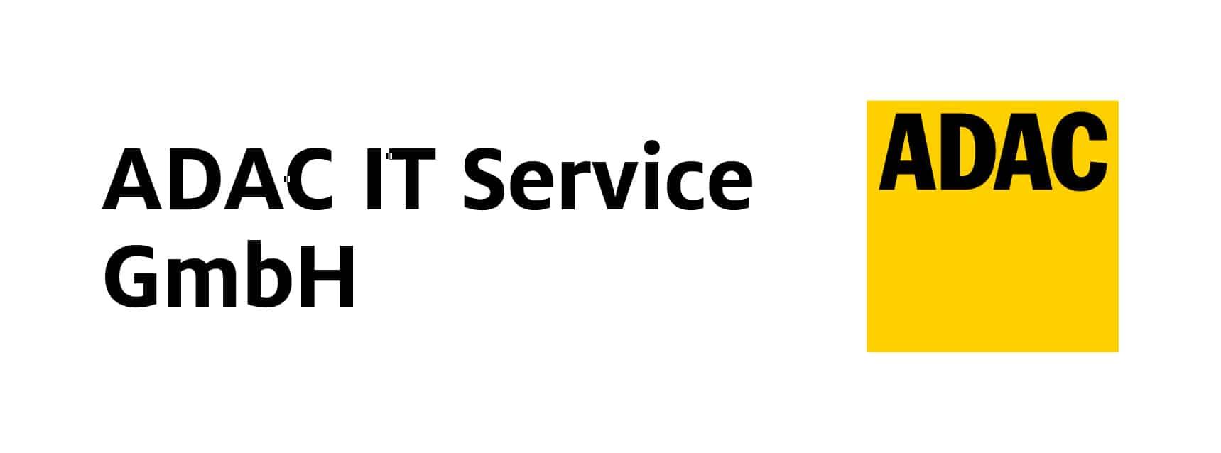 ADAC IT Service GmbH