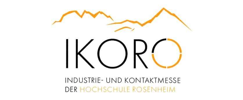 ikoro symbol