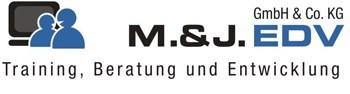 LogoMuJ