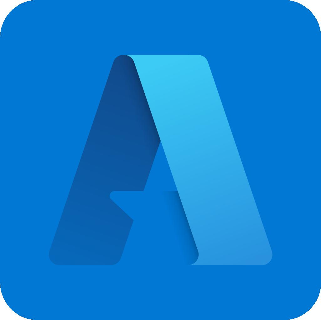 azure icon new