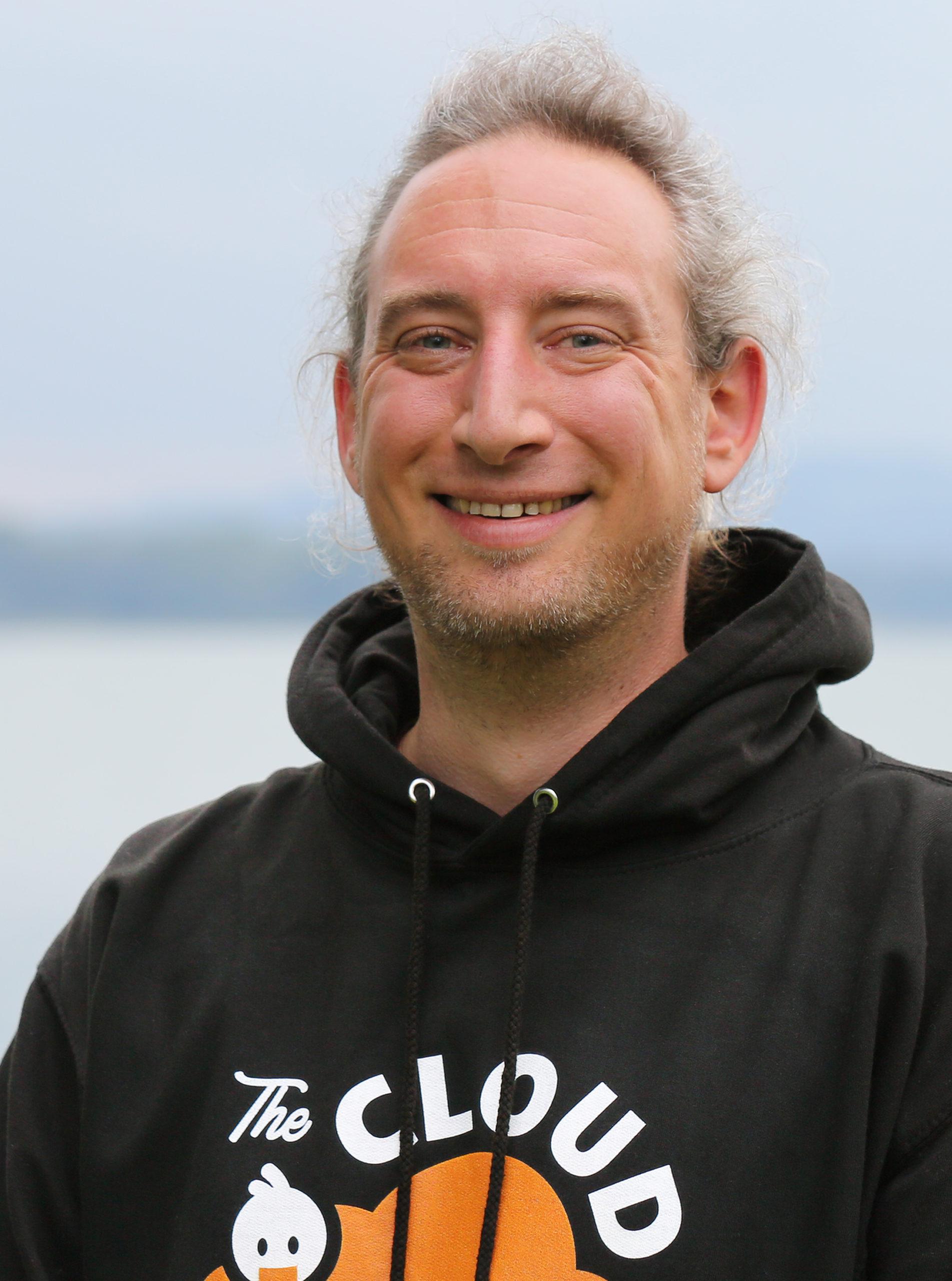 Thilo Kauschke
